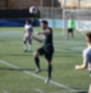 voetbal2.jpg