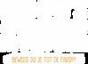 Logo bordspel wit.png