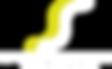 logo wit geel.png