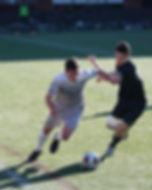 voetbal4.jpg