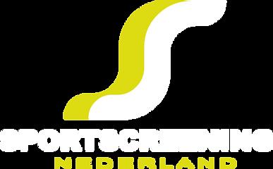 Logo_SSNL_blok_Diap.png