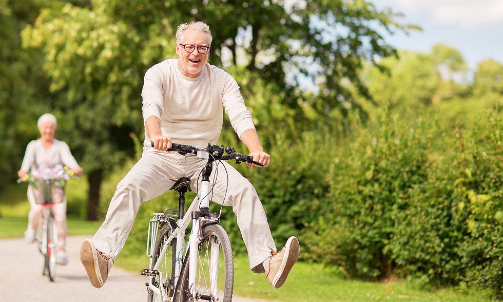 foto fiets.jpg