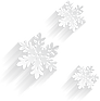 snowflakes_1.png