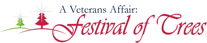 FoT_Logo_C.png