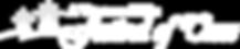 FoT_Logo_w.png