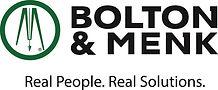 Bolton-Menk_cmyk (1).jpg