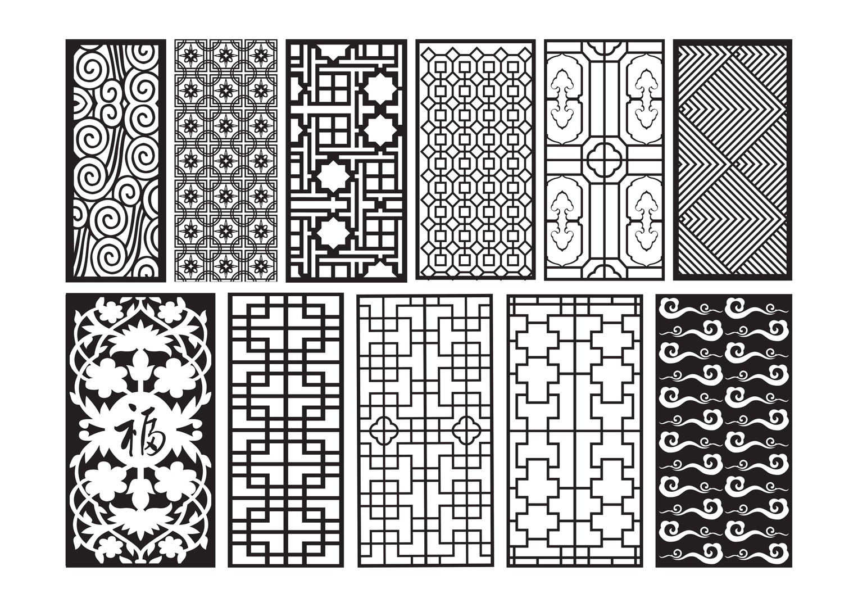 Jaali designs Blue book dvd2 _109-202-77
