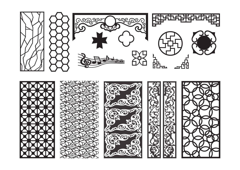 Jaali designs Blue book dvd2 _109-202-74