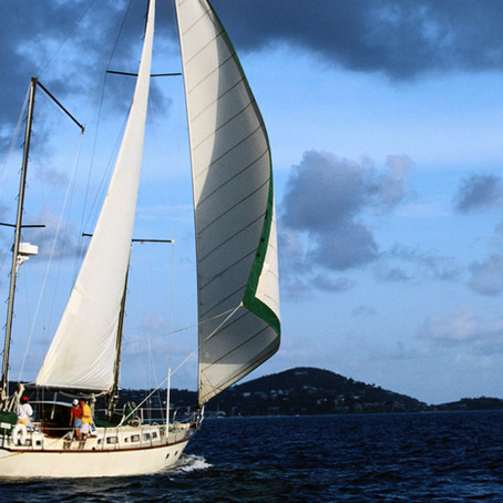 Smooth Transitions: Learning to Sail the Ebbs and Flows of Change