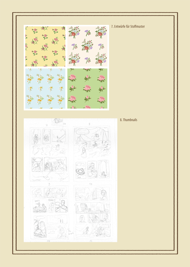 Comic Page 42