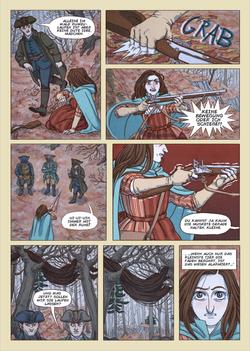 Comic Page 13