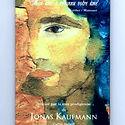 Jonas Kaufmann tenor art opera books