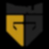 [logo] GenG_black.png