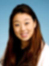 JY Profile picture.jpg