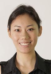 Yuan Tian (Kelly).jpg