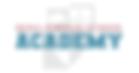 SFS Academy Logo-01.png