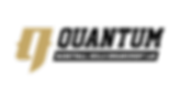 Quantum logo-01.png