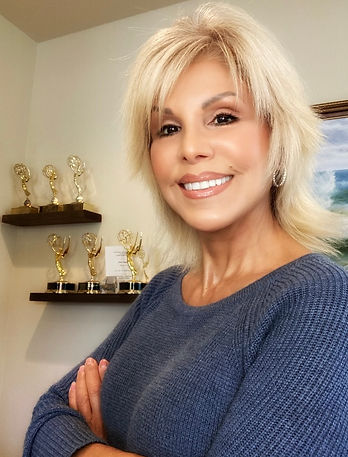 About Janet Zappala.jpg