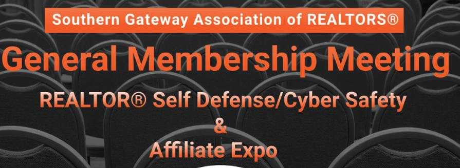General Membership Sept 22Flyer.PNG