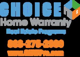 ChoiceHomeWarranty_DavidSpecter_edited_edited_edited.png