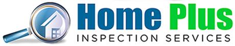 HomePlusInspection.png