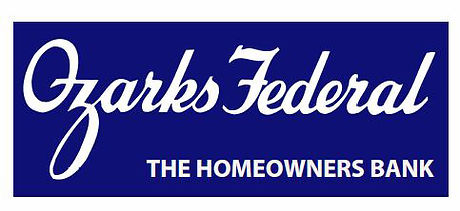 OzarksFedera-Ryan Logo.jpg