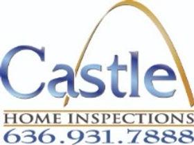 CastleHomeInsp-Color%2520Logo_edited_edited.jpg