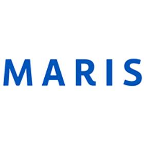 MARIS Logo 2020.png