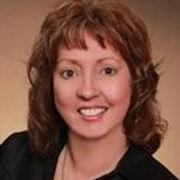 Rhonda Overberg Picture.jpg