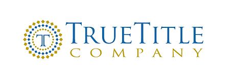 TrueTitle Logo.png