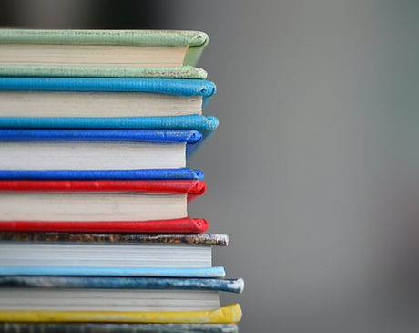 A%20collection%20of%20books.%20A%20little%20time.%20A%20lot%20of%20learning._edited.jpg