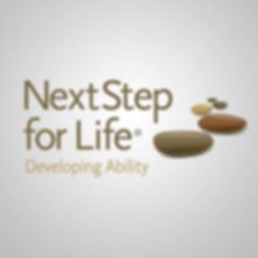 NextStepForLife.jpg