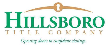 HillsboroTitleCo- Kami Logo.jpeg