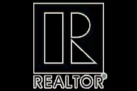 Realtor%252520Logo_black2019_edited_edited_edited.png