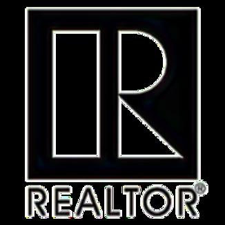 Realtor%25252520Logo_black2019_edited_ed