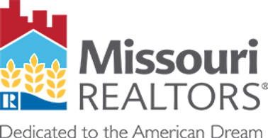 Missouri-REALTORS--LOGO-RGB.png