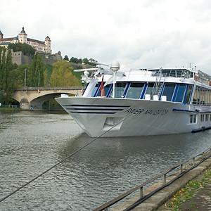 M/S River Navigator