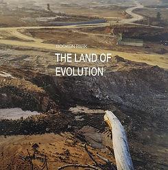 도록- 진화의 땅 (The Land of Evolution) copy.j