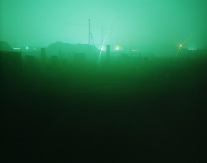 Urban Light-4