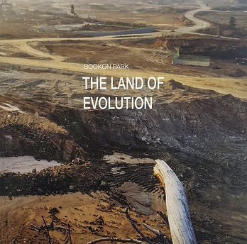 도록- 진화의 땅 (The Land of Evolution) copy.j