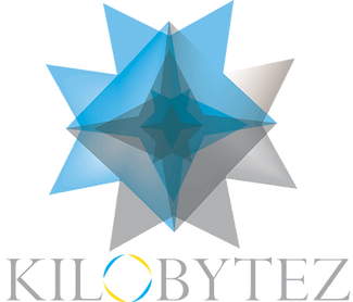 Kilobytez4_edited.png