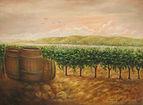 Chardonnay Spring (Small).jpg