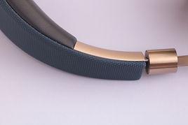 bowers wilkins px headband
