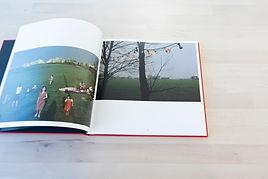 Harry Gruyaert book review
