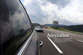 speeding malaysia