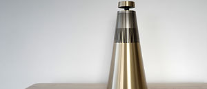 beosound review