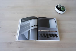 less is more dieter rams book