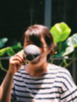Fujifilm 160 NS portrait