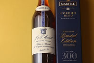 cordon bleu 300