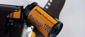 kodak pro image 100 review